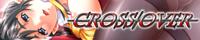 cross_ban02.jpg